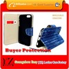 Promotion Factory Price Phone Case For LG optimus l1 ii e410