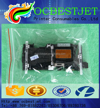 Qc080000 Certified!!! No Clogging The Printer Head Compatible For Brother Inkjet Ink
