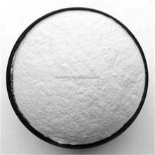 High Quality Calcium Pantothenate CAS no 137-08-6 vitamin B5