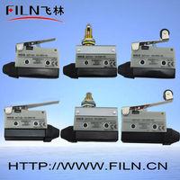 AZ7140 omron zing ear magnetic air cylinder switch rotary -knob -encoder -cam -camlock -pad AZ7121 AZ7141