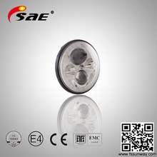 30W led headlight for car
