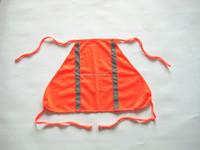 Animal high visibility Safety Vest