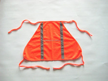 Animal high visibility Safety Vest