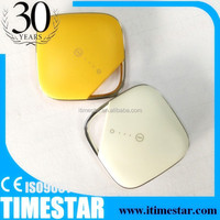 Bluetooth finder anti lost with selfie shutter Missed calling/SMS inform SMS/Contact backup and recover