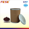 poultry feed medicines of Iron Dextron Powder