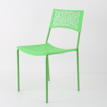 cheap outdoor plastic chairs designer plastic chair cheap swivel rocker chair