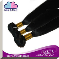 Mike&Mary hair products,wholesale 22 inch hair extension