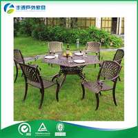 all weather rust proof patio furniture all weather rust. Black Bedroom Furniture Sets. Home Design Ideas