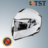 High quality Modern Face Safety Motorcycle Helmet