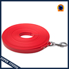 Hot selling top quality convenience dog tracking and training leash