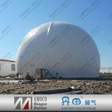 China Durable Gas Membrane, Biogas Energy Solutions