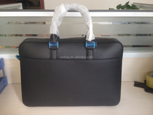 leather office bags for men made in china online shop wholesale and oem