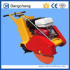 used electric power road portable asphalt concrete cutter