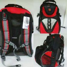 outlander backpack bag ,kids school backpacks wenger backpack basketball bag