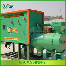 maize milling machines/corn grits machine/maise flour mill machine sale to Europe