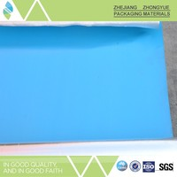latest style high quality Breathable roof membrane