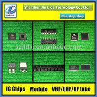 (Good offer) TD1410