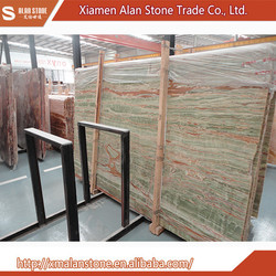 Factory Direct Sales All Kinds Of dark green onyx bamboo onyx tiles