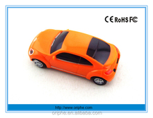 2015 new china wholesale usb mpi cable for siemens