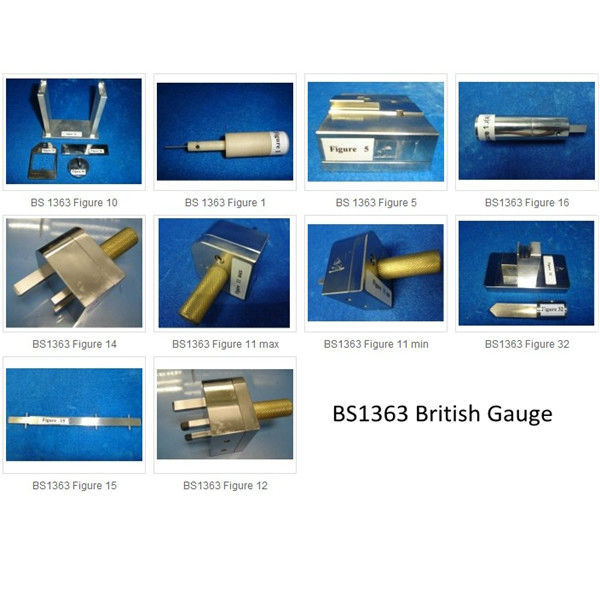 Testing Gauge BS1363 British Standards.jpg
