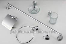 hot sale,good quality bathroom accessory set