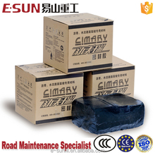 ESUN FR-I Waterproof bitumen crack filling sealant