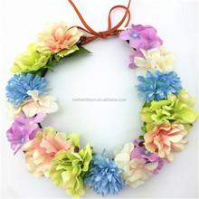 Fashion Best-Selling fresh flower garlands