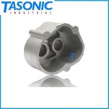 Wholesale low pressure die casting aluminum/Aluminum die casting