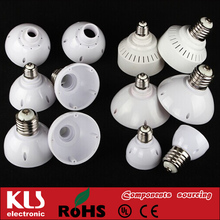 Good quality cfl lamp holder UL CE ROHS 065 KLS