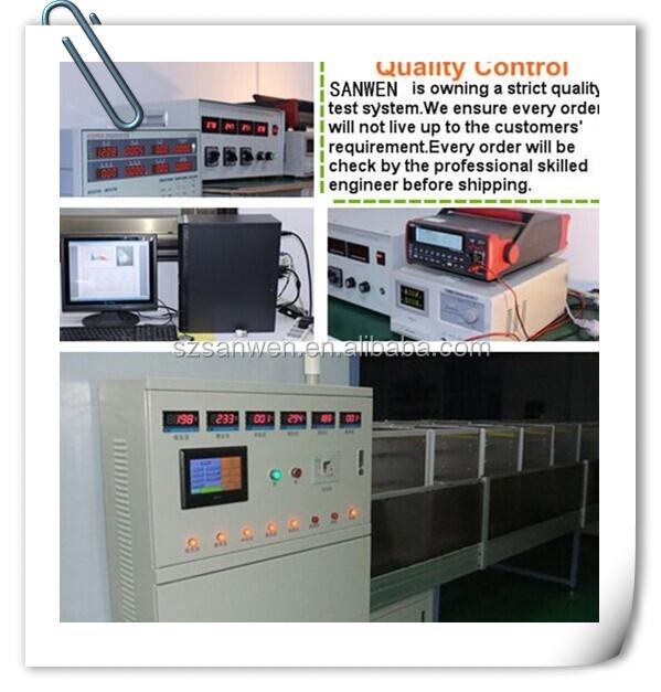 hot sale 35W led par light / e27 base led par30 light / led track light