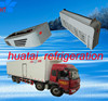transport truck van refrigeration unit for food frozen cooling unit refrigeration unit for truck and trailer F800