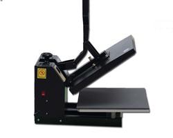 QX-AA1 High pressure machine sublimation transfer machine sublimation phone case