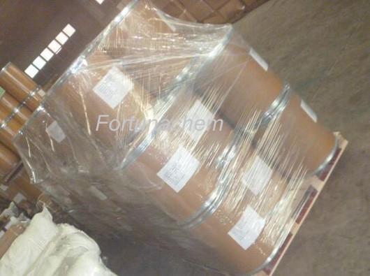 Packing Powder_Fortuna2.jpg