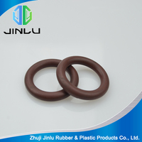 Chinese manufacturer good quality rubber oil seal gasket metric 70 shore standard 386pcs neoprene/CR o ring kit