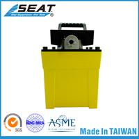 Top Lightweight Air Hydraulic Portable Car Tire Inflator Pump