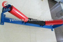 training return idlers rollers for conveyor with good quality
