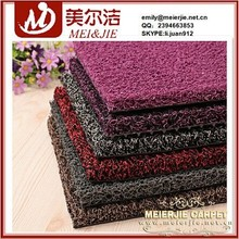 chinese imports wholesale pvc coil door mats,swimming pool carpet
