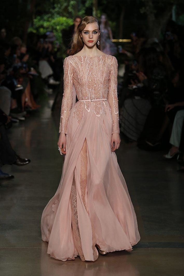 Elie Saab Wedding Dresses For Sale Online - Lady Wedding Dresses