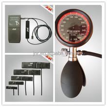 Doppler blood pressure meter factory manufacturing