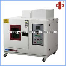 Environmental temperature test machine/Climatic temperature humidity machine/Temperature humidity environmental testing chamber