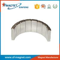 220V Magnet Generator Rare Earth Magnets For Less
