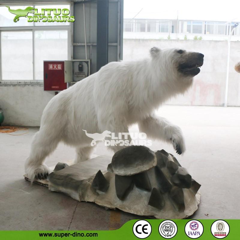 Polar bear (5).jpg