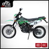2015 new off road motorcycle upgrade engine type