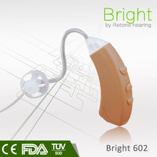 Open Air Digital china Hearing Aids with rocker switch