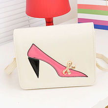 cheap shoes print bags collection handbags bag woman hand bags for ladys A220