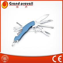 Hot sell Multifunction Pocket knife