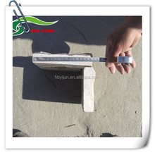 very cheap flat quoin brick culture stone for decoration
