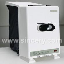 UV light wood lamp skin analyzer/ skin test