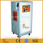porto de xangai gerador de nitrogênio com a marca ce fabricante na china
