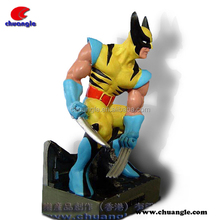 Custom Collectible Toys, Super Hero Toys, Batman Statue Figures